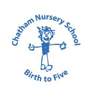 Chatham Nursery